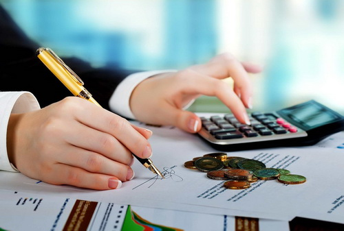 Firma contabilitate